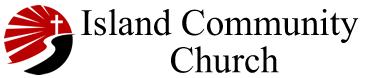 Island Community Church
